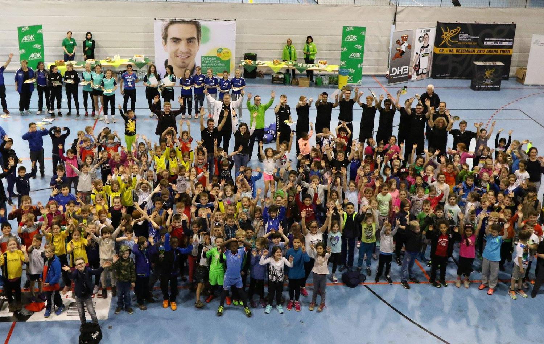 Handballverband Rheinland
